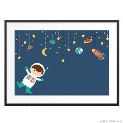Space-Adventure-03