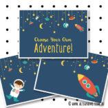 Space-Adventure2