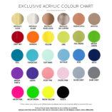 Spray-Paint-Coloursw-blk-170910