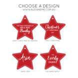 Star-Styles