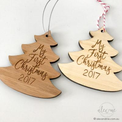 Tree-Ornament---01