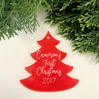 Tree-Ornament---02