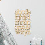 Wall-alphabet-02