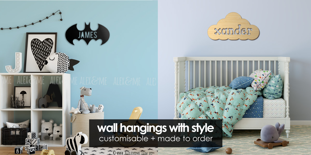 wall-plaques-slider