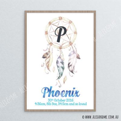 Dream-Catch-Me-Phoenix
