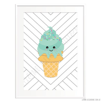 IceCream-Soft-03