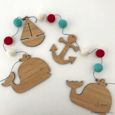 Nautical-Garland-01