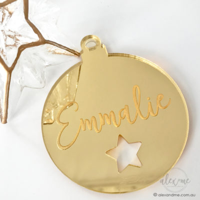 Ornament---Bauble-Etched01