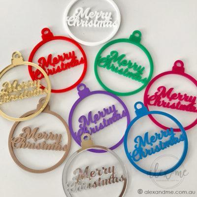 Ornament---MerryChristmas01