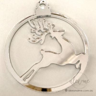 Ornament-reindeer01