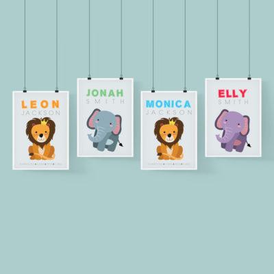 PP-Cute-animals-Set