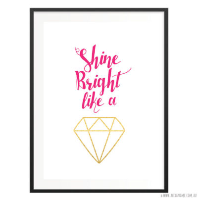 Shine-Bright-Diamond-02