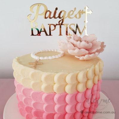 Topper-Paiges-Baptism-Julieanne-800px
